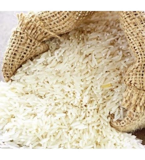 NajirShaile Special Rice (50 Kgs)